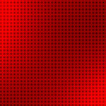 ハウステンボス「クリスマスカップルチケット」販売のお知らせ
