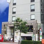 ホテルシーボルト(長崎県)予約取扱終了のお知らせ