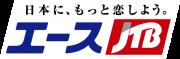 ace_logo_waku_nashi
