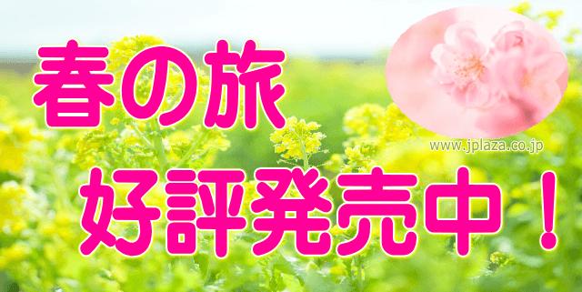 jpbnharutabu20150210