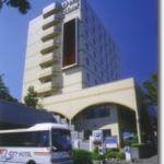 ・成田U-シティホテル、特別企画。3,780円より。