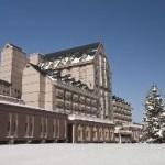 キロロリゾートホテルピアノ(北海道)名称変更のお知らせ