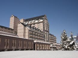 hotelpiano1