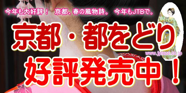 jpbnodori_miyako201601
