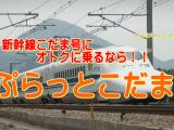 jpbnkodama1604n