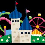 【USJ】マジカル・スターライト・パレード、6月で運行終了のご案内