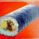 丸かぶり寿司  2006.01.30