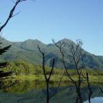 北海道・知床に行ってきました。5