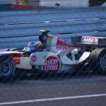 無念。2008年、F1撤退でHONDAが失うもの