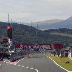 わずか2年で!? トヨタが富士スピードウェイでのF1開催を撤退。