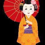 2016年 第59回・京都「祇園をどり」観覧券発売のお知らせ