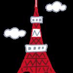 東京タワー特別展望台(高さ250m)リニューアル工事に伴う営業休止のご案内