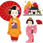 2020年、京都「令和2年 京おどり」観覧チケット販売のお知らせ