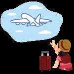 ジェットスター航空、成田/メルボルン線 運休のお知らせ