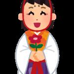 2017年5月15日(月)京都「葵祭」有料観覧席 店頭販売のお知らせ