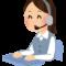 [FAQ]メールアドレス・パスワードを登録したのに「メールアドレス(パスワード)が違う」と出てログインできないのですが?