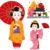 2018年、京都・第69回「京おどり」観覧チケット販売のお知らせ